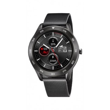 Smartwatch Lotus Smartime...
