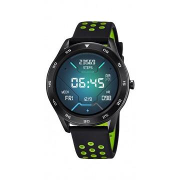 Smartwatch Lotus Smartime Verde 50013/1