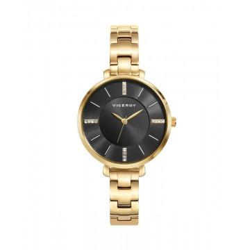 Reloj Viceroy Kiss 471062-99