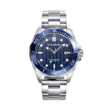 Reloj Viceroy Heat 471163-37