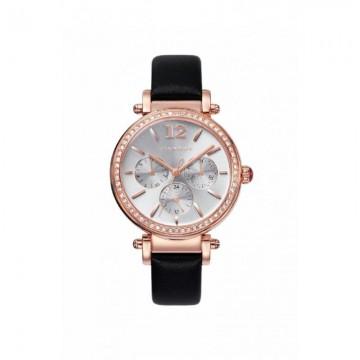 Reloj Viceroy Penélope Cruz 471052-05