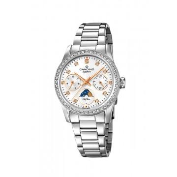 Reloj Candino Lady Casual