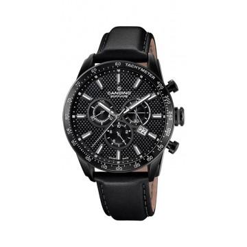 Reloj Candino Gents Sport Chrono