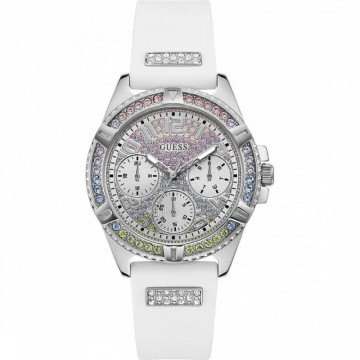 Reloj Guess Ladies Fronter GW0045L1