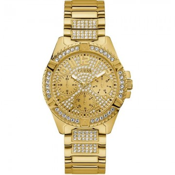 Reloj Guess Ladies Frontier W1156L2