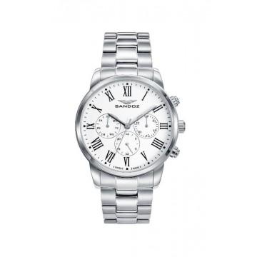 Reloj Sandoz Elegant 81443-03