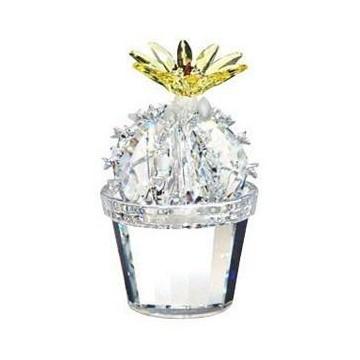 Figura de Cristal de...
