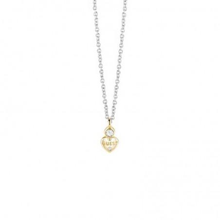 Collar Guess Jewellery
