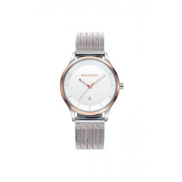 Reloj Viceroy Air 42288-97