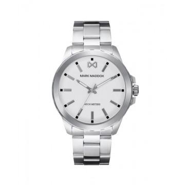 Reloj Mark Maddox Marais HM0111-07