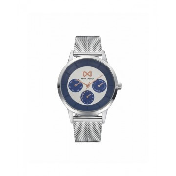 Reloj Mark Maddox Northern MM7126-37