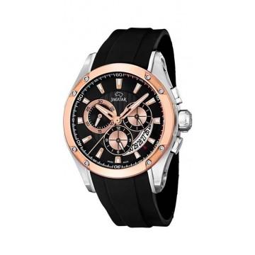 Reloj Jaguar Special Edition J689/1