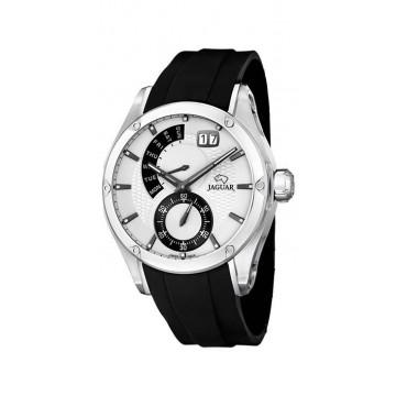 Reloj Jaguar Special Edition J678/1