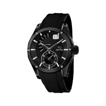 Reloj Jaguar Special Edition J681/1