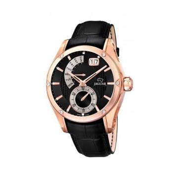 Reloj Jaguar Special Edition J679/1
