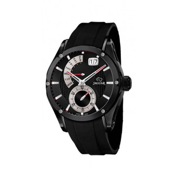 Reloj Jaguar Special Edition J681/2