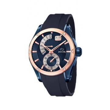 Reloj Jaguar Special Edition J815/1