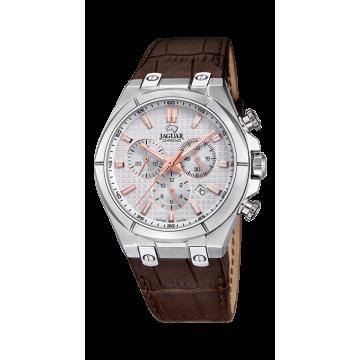 Reloj Jaguar Daily Class