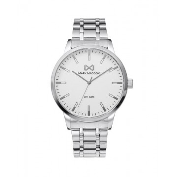 Reloj Mark Maddox Shibuya HM7140-07