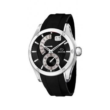 Reloj Jaguar Special Edition J678/2
