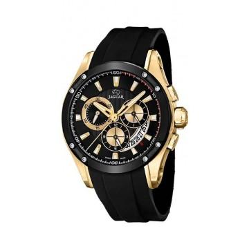 Reloj Jaguar Special Edition J691/2