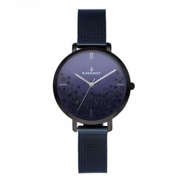 Reloj Radiant Ella Blue