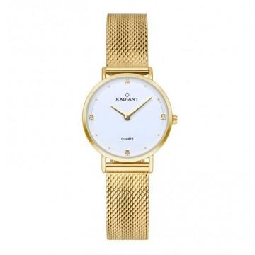Reloj Radiant Ariel