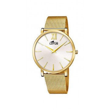 Reloj Lotus Smart Casual