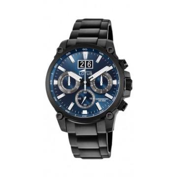 Reloj Lotus Chrono 10141/2