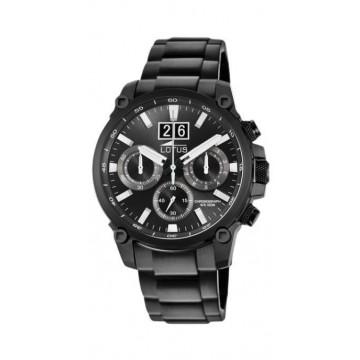 Reloj Lotus Chrono 10141/3