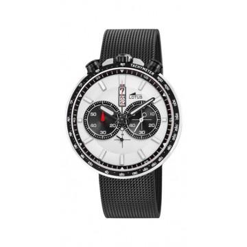 Reloj Lotus Chrono 10139/1