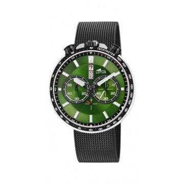 Reloj Lotus Chrono 10139/2