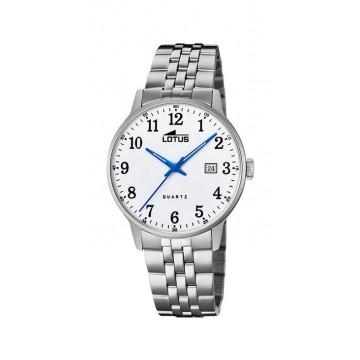Reloj Lotus Clasico