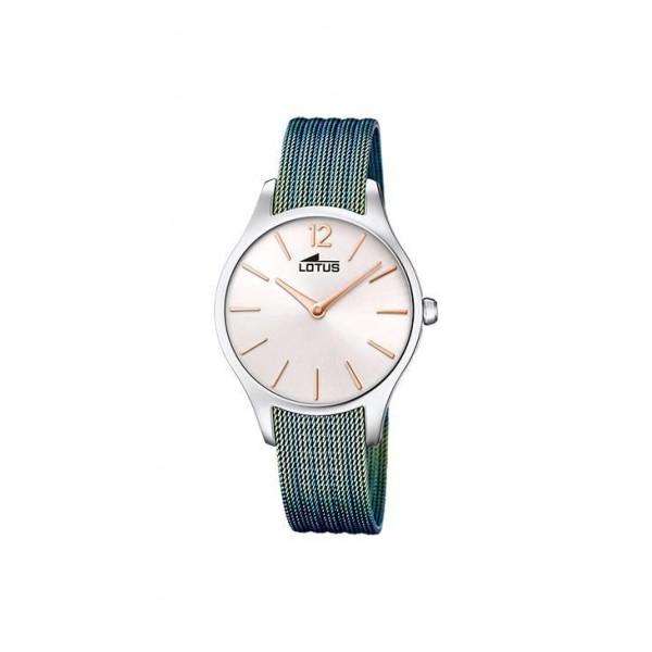 Reloj Lotus Bliss 18749/1