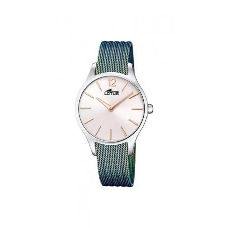 Reloj Lotus Bliss