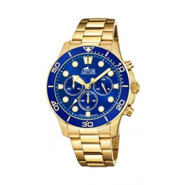 Reloj Lotus Excellent 18758/1