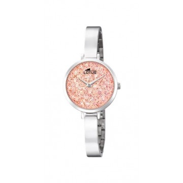 Reloj Lotus Bliss Swarovski 18561/4