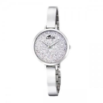 Reloj Lotus Bliss Swarovski 18561/1