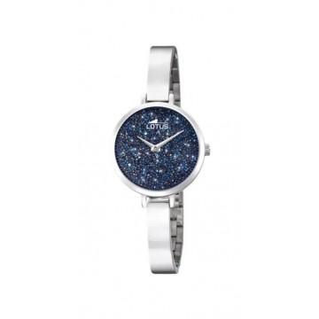 Reloj Lotus Bliss Swarovski 18561/3