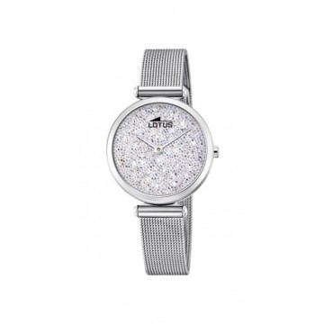 Reloj Lotus Bliss Swarovski 18564/1