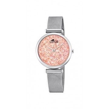 Reloj Lotus Bliss Swarovski 18564/2