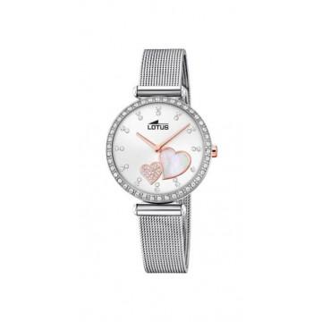 Reloj Louts Bliss Swarovski 18616/1