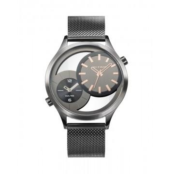 Reloj Viceroy Beat 471281-57