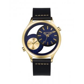 Reloj Viceroy Beat 471279-37