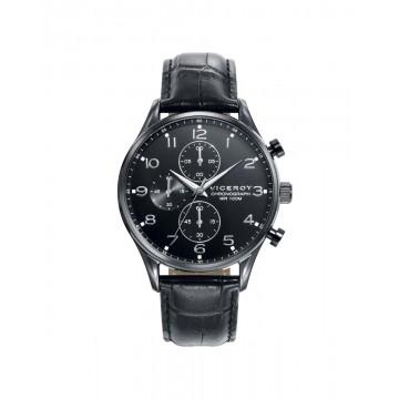Reloj Viceroy Magnum 401145-55