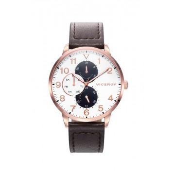 Reloj Viceroy Magnum 471093-05