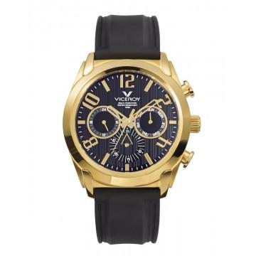 Reloj Viceroy Magnum 40347-95