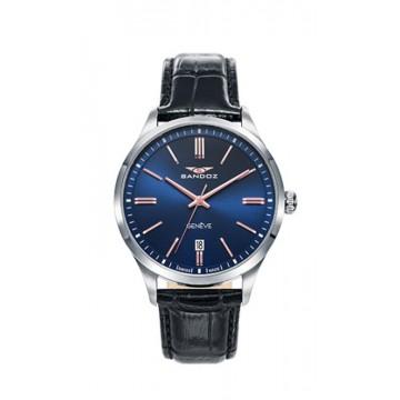 Reloj Sandoz Elegant 81463-37