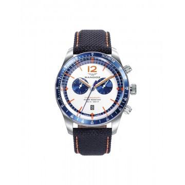 Reloj Sandoz Vitesse 81503-04