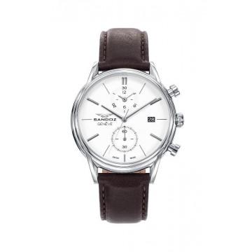 Reloj Sandoz Heritage 81475-07